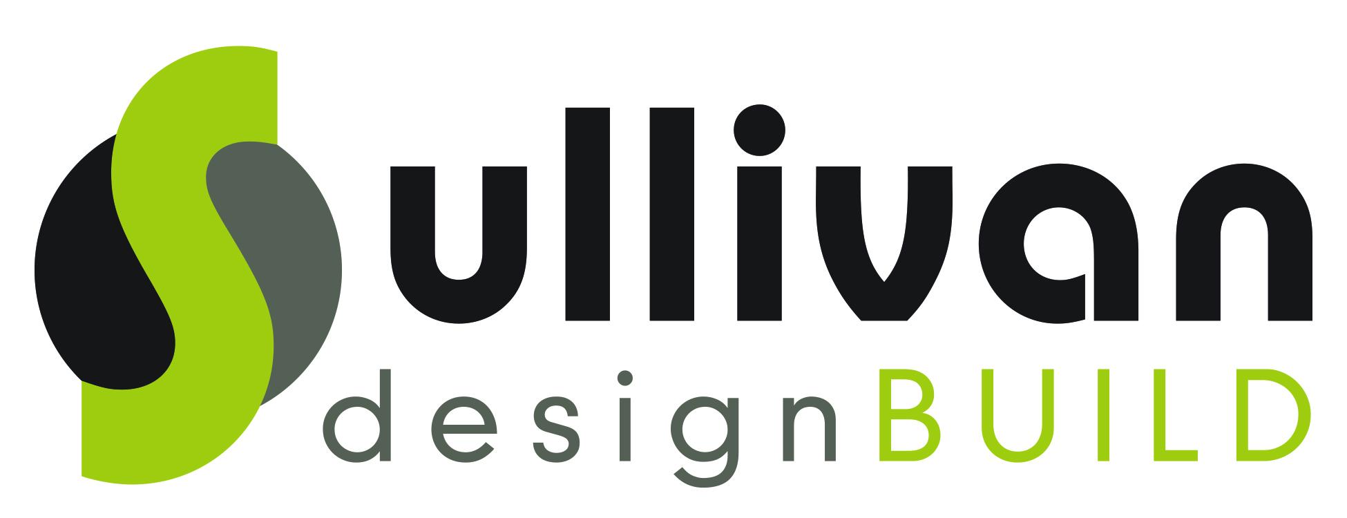 Sponsor - Sullivan designBUILD