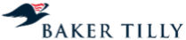 Sponsor - Baker Tilly