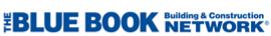 Sponsor - Blue Book Building & Construction Network