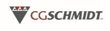Sponsor - CG Schmidt