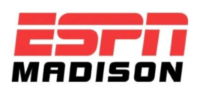 Sponsor - ESPN Madison