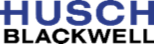 Sponsor - Husch Blackwell