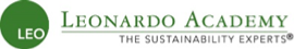 Sponsor - Leonardo Academy