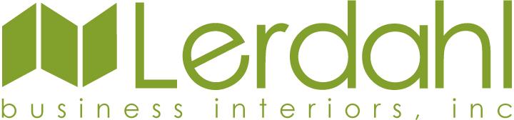 Sponsor - Lehrdahl Business Interiors