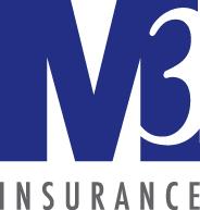 Sponsor - M3 Insurance