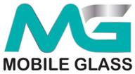 Sponsor - Mobile Glass