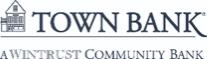 Sponsor - Town Bank