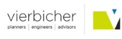 Sponsor - Verbicher