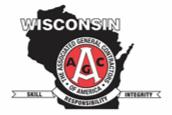 Sponsor - Wisconsin Union