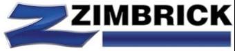 Sponsor - Zimbrick